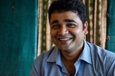 shuktara - Pappu Mishra