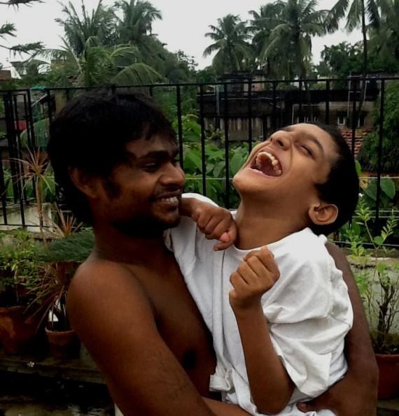 shuktara - Sanjay and Ratan