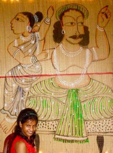 2015 Lali Durga Puja