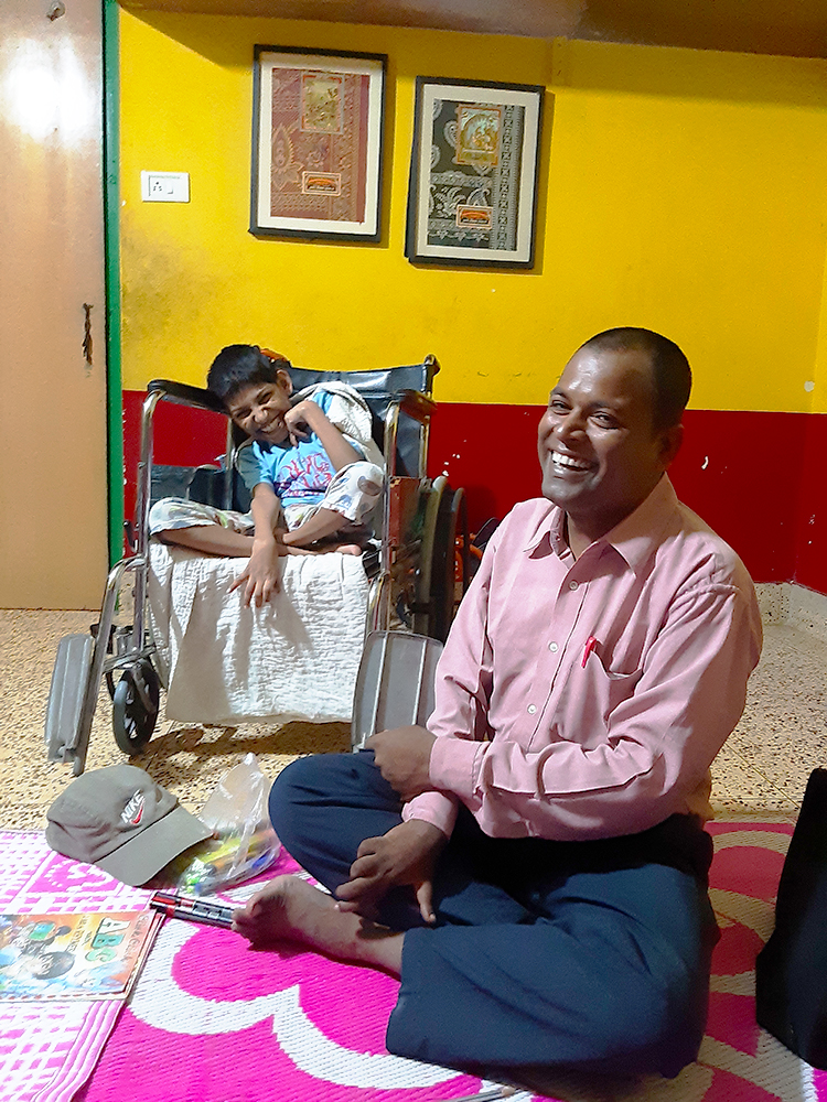 shuktara -  Aakash and Joydeb