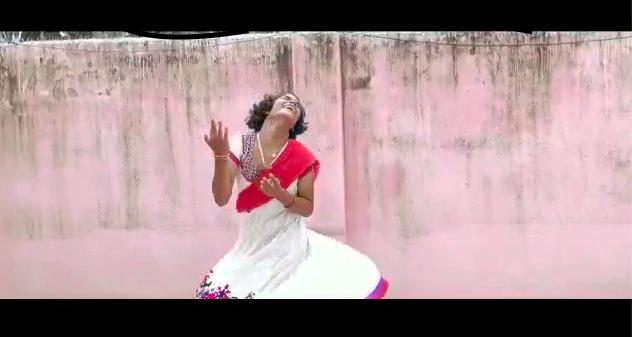 shuktara - Tamina dancing