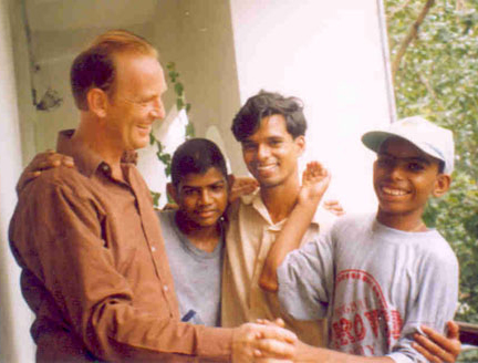 First day of shuktara 1999