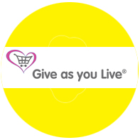 donate to shuktara - Give as you Live