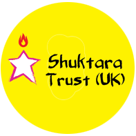Learn more about Shuktara Trust (UK)