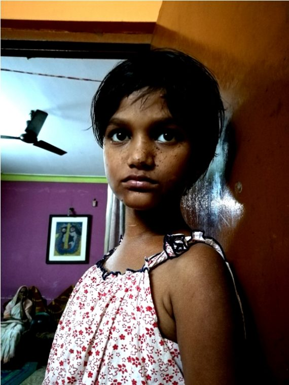 shuktara home for girls with disabilities -