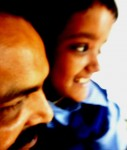 shuktara - Driver-ji and Moni