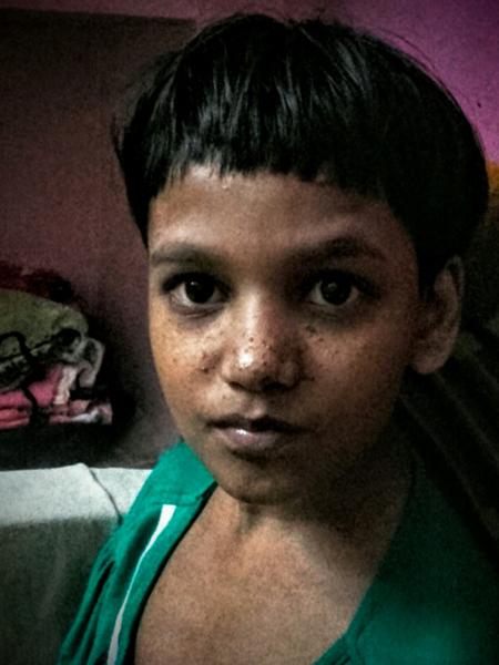 shuktara family - Puja - 3 Feb 2016