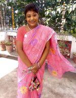 shuktara - Muniya Saraswati Puja