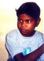 shuktara - 2000 - first year at shuktara