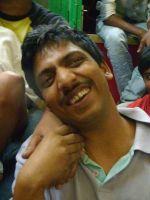 shuktara 2012 - Bablu Lal