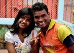 shuktara - 2014 - Lali and Raju
