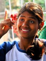 shuktara 2014 - and another thing!