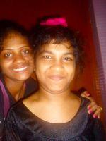shuktara May 2015 - Prity and Ipshita, holiday in Puri