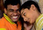 shuktara 2015 - Raju with Ratan