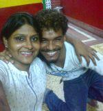 shuktara Rakhi 2015 - Rabia and Raju