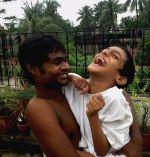 shuktara - 2015-Sanjay and Ratan