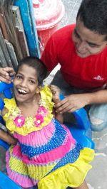shuktara May 2016 - Guria and Pappu