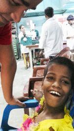 shuktara May 2016 - Pappu and Guria