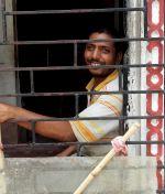 shuktara May 2016 - Bablu Lal at home
