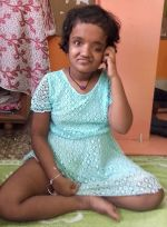 shuktara home for young adults with disabilities - Raksha Bandhan