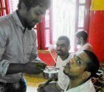 shuktara home for boys with disabilities