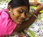 shuktara home for disabled girls - Ipshita