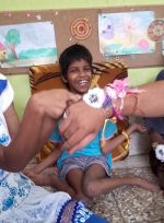 shuktara home for young adults with disabilities - Guria