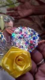 shuktara home for young adults with disabilities - Rakhis