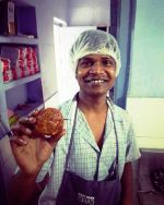 shuktara home for young people with disabilities -