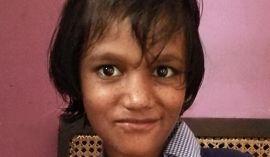 shuktara family - Puja Bagh