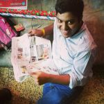 shuktara home for disabled young people - 2017 June - reading