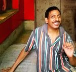 shuktara home for young people with disabilities - Bablu Lal