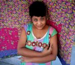 shuktara homes for young people with disabilities - Muniya