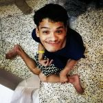 shuktara home for young people with disabilities - Ashok