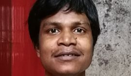 shuktara family - Bapi Das