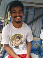 shuktara home for young people with disabilities - 2017 September - Raju