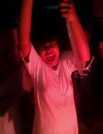 shuktara - Muniya dancing