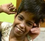 shuktara home for girls with disabilities - 2017 March - Guria