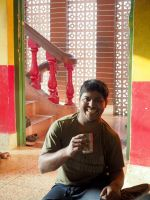 shuktara home for young people with disabilities - 2017 March - Sumon