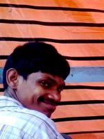 shuktara 2015-09-24 Ramesh Vishwakarma Puja