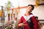 shuktara home for young people with disabilities - Sara Hannay photography - Saraswati Puja 2017