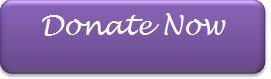 Shuktara cares for disability - Donate for Guria
