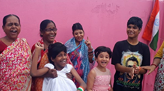shuktara - Independence Day