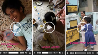 shuktara homes - videos at Lula Bari - 2017