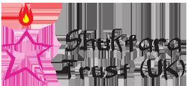 Shuktara Trust (UK)