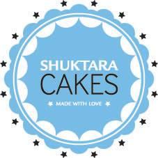Shuktara Cakes - French Patisserie Training Centre